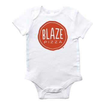 Rabbit Skins Infant Baby Rib Bodysuit